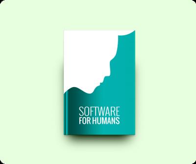 Booklet-Design